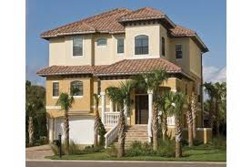 3 story homes 16 best simple 3 story houses ideas homes plans