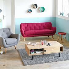 toff canapé toff canap finest salon type big sofa en tissu canap pl produit