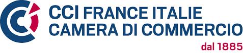 chambre de commerce franco italienne exporter s implanter en italie cci international