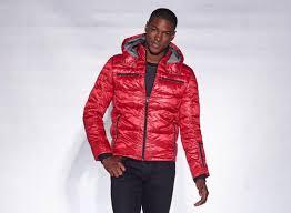 best black friday online deals clothes cyber monday deals 2016 macy u0027s