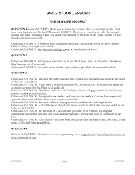 6 best images of printable youth bible worksheets free printable