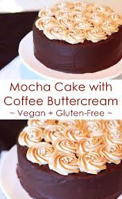 best 25 vegan birthday cake ideas on pinterest vegan cake