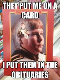 Ptsd Clarinet Boy Meme - image 576939 ptsd clarinet boy know your meme