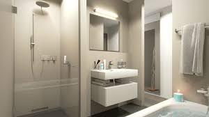 Mein Schlafzimmer Bilder Nauhuri Com Mein Traum Schlafzimmer Neuesten Design