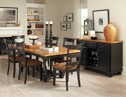 dining room sets for sale dining rooms astounding oak dining room set on oak dining room