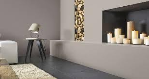peinture meuble cuisine castorama castorama lance sa peinture dépolluante deco cool
