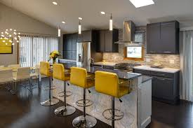 moben kitchen designs home decoration ideas