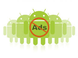 android ad blocker xda block ads on certain apps with xposed module