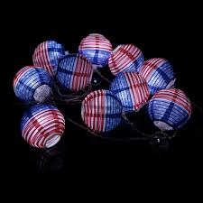 Us Flag For Sale Christmas Dsc04694 American Flag Christmasts Home Rhema In Diy