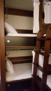 Bunk Beds Chicago Bunk Beds Picture Of Freehand Chicago Chicago Tripadvisor