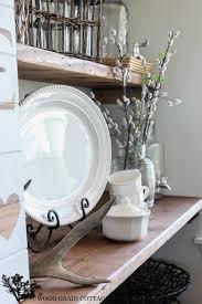 shelves dining room moncler factory outlets com