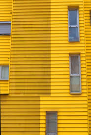 500 best sfumature di giallo images on pinterest yellow color
