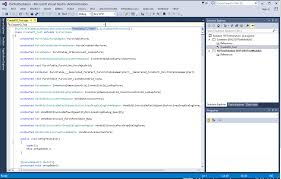 testing and validations ee finance u0026 operations dynamics 365