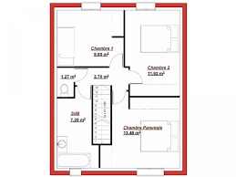 surface minimale d une chambre surface minimale pour une chambre maison design edfos com