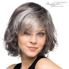 215 best gray hair images on pinterest braids hairstyles and