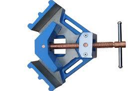 Strong Hand Welding Table Stakesys Metalwork Machinery Tools U0026 Tube Benders