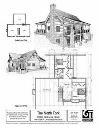 log cabin plan log cabin plans of log and log cabin