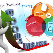 online seo class learn advance seo courses with certification pune best digital