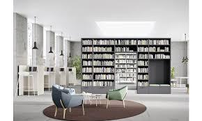 libreria ponte libreria moderna a ponte di cinquanta3