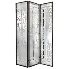 Wrought Iron Room Divider by Outdoor Room Dividers You U0027ll Love Wayfair
