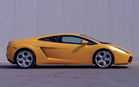 lamborghini gallardo convertible price used 2006 lamborghini gallardo convertible pricing for sale