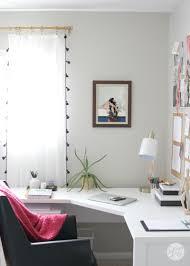 Home Design Plaza Quito by Awesome Leverette Home Design Contemporary Trends Ideas 2017