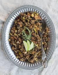 441 best gluten free thanksgiving images on gluten