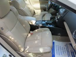 nissan maxima sv for sale 2014 nissan maxima 3 5 sv stock 6960 for sale near great neck