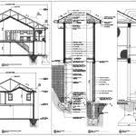build a house floor plan floor plan self build house building home home plans