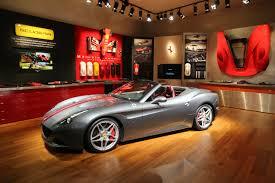 Ferrari California 1962 - california t hs revealed at geneva u2013 ferrarism