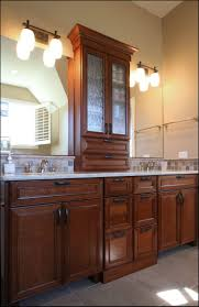 13 best traditional spaces images on pinterest wellborn cabinets