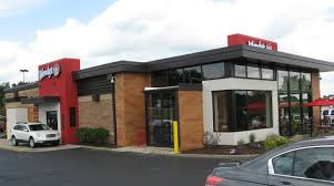 brand new image think architect newest small fast food exterior