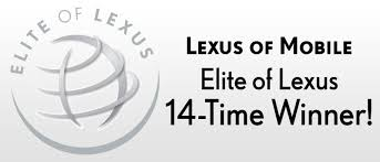 lexus dealers in alabama lexus of mobile gulf shores al used car dealer