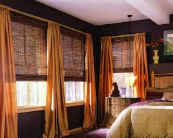 12 Blinds 12 Best Wood Blinds Images On Pinterest Wood Blinds At Home And