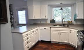 Antique Off White Kitchen Cabinets Neoteny Total Kitchen Remodel Tags Budget Kitchen Remodel