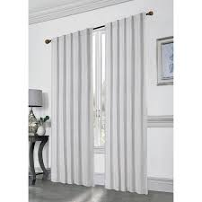 Curtains 46 Inches Long Best 25 Long Window Curtains Ideas On Pinterest Farmhouse