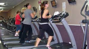 anytime fitness mustang ok fit for fitness facility for oklahoma city 24 hour