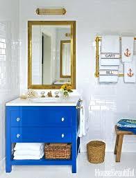 bathroom themes ideas themes for bathrooms endearing best decorating bathrooms ideas on