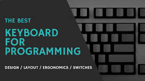 microsoft keyboard layout designer best keyboard for programming the ultimate guide 2018 programmer