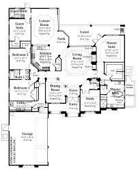 luxury mediterranean home plans the 25 best luxury mediterranean homes ideas on