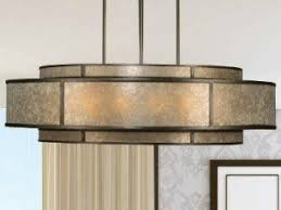 Transitional Pendant Lighting High Quality Transitional Pendant Lighting