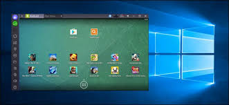 android on pc how to run android apps and on your windows desktop with
