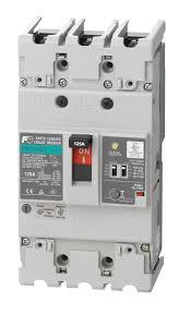 earth leakage circuit breaker elcb manufacturer fuji electric