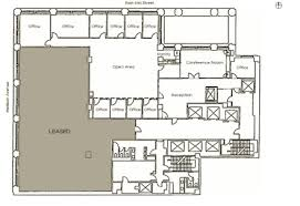 One Madison Floor Plans 667 Madison Avenue U2013 One Of The Best Boutique Buildings