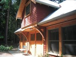 21 best pacific northwest images on pinterest 2nd floor a b c