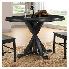 carolina cottage dining table winslet x base dining table carolina cottage target