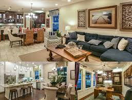 model homes interior design new homes for sale in jacksonville mattamy homes