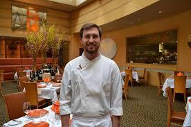 sous chef de cuisine tony s has top chef laredo morning times