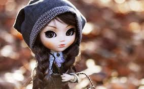 cute dolls wallpapers 48 best u0026 inspirational high quality cute
