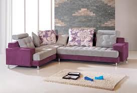 Sofa Design Why Choose Fabric Sofa Designs Mommydskichen Pillow - Cloth sofas designs